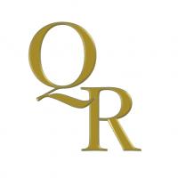 Quail Ridge Sporting Club & Boarding Kennels