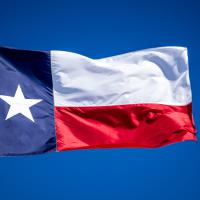 Arlington Mansfield Texas Buy, Sell & Trade