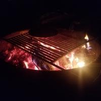 Camping & Powersports Vehicles - ATV, UTV & SXS