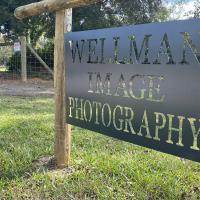 Wellman Image Photography