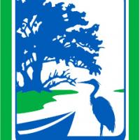 Bois d'Arc Lake Fans