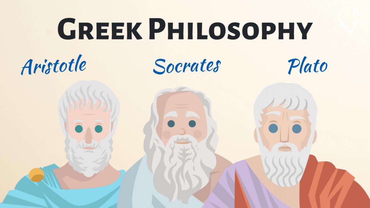 Socrates-Plato-Aristotle-Quotes-from-Ancient-Greek-Philosophers-Title-Slide