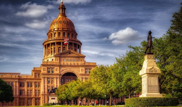 texas-state-capitol-4066441_1920-620x365