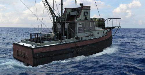 robert-mckinnon-jr-jaws-ocra-boat