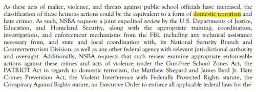 national-school-board-association-terrorists