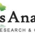 Roots Analysis - A Pharmaceutical & Biotechnology Market